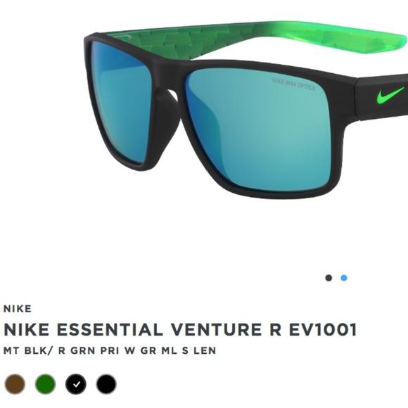 0e6d955d711b Nike essential venture r ev1001 sunglasses. M_5ac057cedaa8f6ee92d5d429